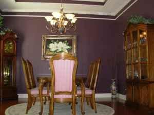 formal dining room set centerville ga for sale in macon georgia