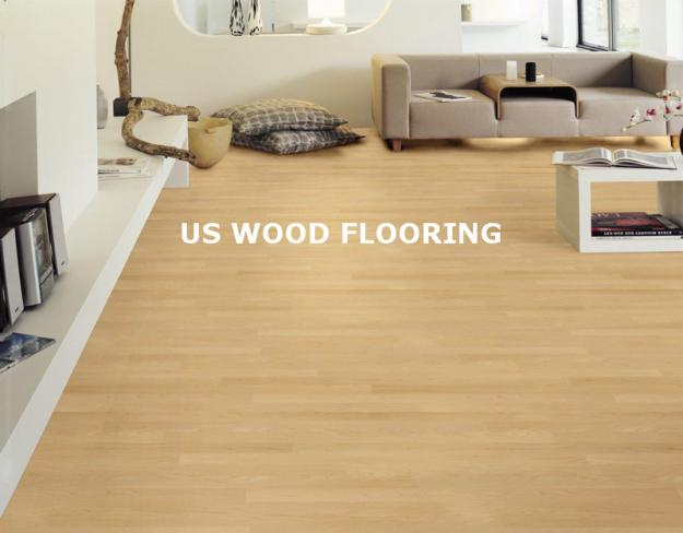 Fort Lauderdale Laminate Wood Flooring Wholesale Price Sf