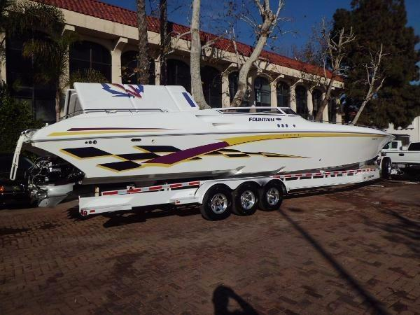 centurion boat boats yachts and parts for sale in newport beach
