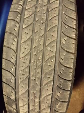 Cooper Cs4 Touring >> Car Parts For Sale In Utica New York Used Car Part Classifieds