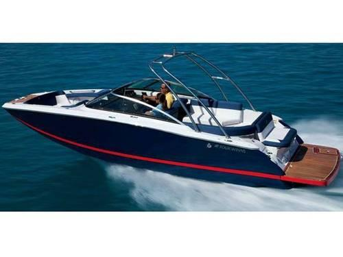 Four Winns Boats, New, Used, Runabouts, Cruisers,