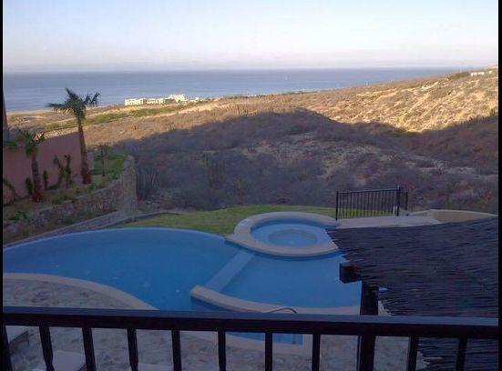 Fractional Ownership at Montecristo Estates in Cabo San