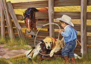 Framed Western Art Prints Rustic Outlet Conre For Sale