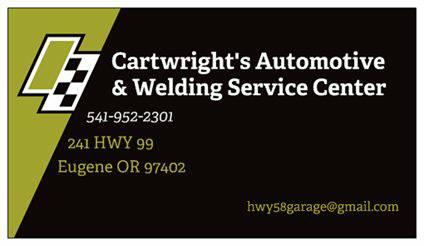 FREE CHECK ENGINE LIGHT DIAGNOSIS, AUTO REPAIRS.