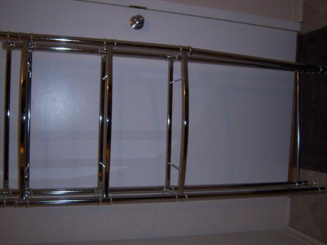 Free Standing Bathroom Shelf For Sale In Toledo Ohio Classified