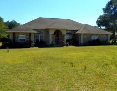 Freeport, FL, Walton County Home for Sale 3 Bed 4 Baths