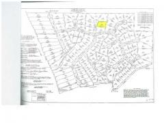 Freeport, FL, Walton County Land/Lot for Sale
