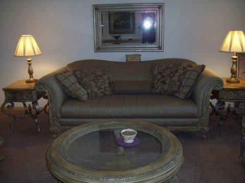 French Provincial Furniture for Sale in Medina Ohio