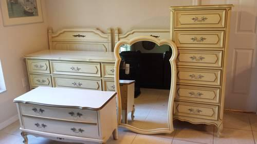 Henry Link Bedroom Furniture Clifieds Across The Usa Americanlisted