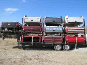 fresh load of pickup beds for sale in lincoln nebraska classified. Black Bedroom Furniture Sets. Home Design Ideas