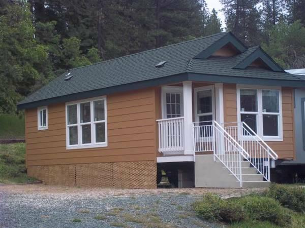 Fresh manufactured and modular homes ideal for for Home builders alabama