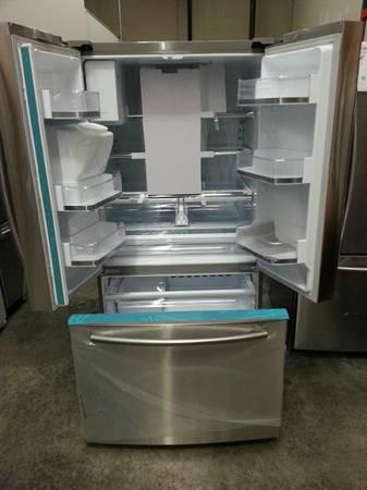 Craigslist - Appliances for Sale in Riverside, CA - Claz.org