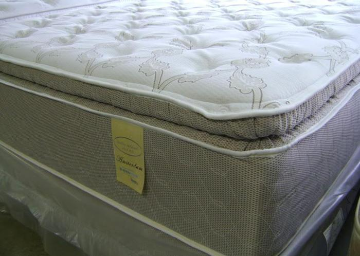 Friday Mattress Sale Tax Free All Day Free Delivery