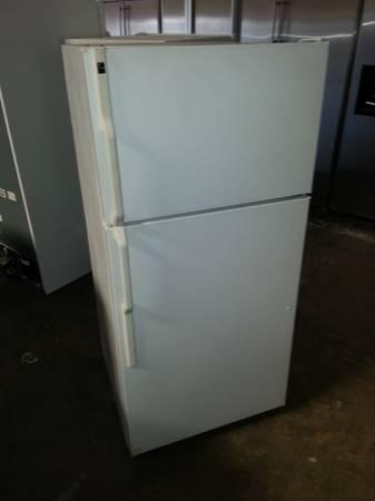 frididare apartment size refrigerator for sale in chino