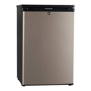 frigidaire 4 4 cu ft mini fridge new for sale in oldsmar florida classified. Black Bedroom Furniture Sets. Home Design Ideas