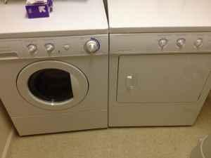 frigidaire front load u stackable washer and dryer with frigidaire washer stackable