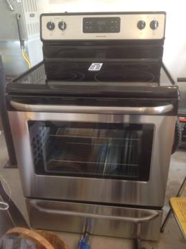 jotul gas stove for sale in Washington Classifieds Buy and Sell in
