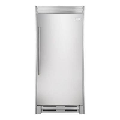 Refrigerated Stainless Steel Refrigerator Sale