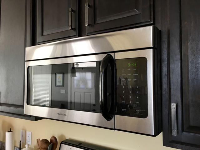 microwave repair microwave repair north york rh microwaverepairshibanae blogspot com