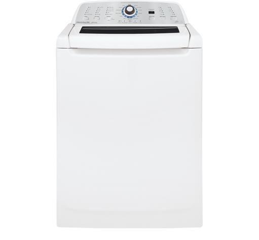 Frigidaire Top Load Washer 3.4 cu ft Capacity 14 Wash