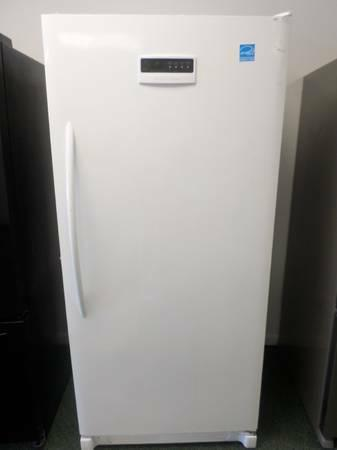 frigidaire upright freezer 400 - Frigidaire Upright Freezer