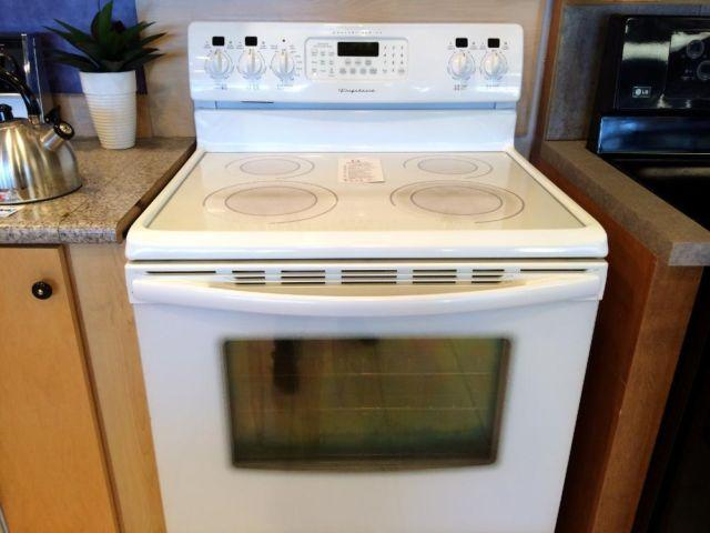 Electric Stove Range Kitchen Liances For In Washington And Stoves Ranges Refrigerators Clifieds Page 7 Americanlisted