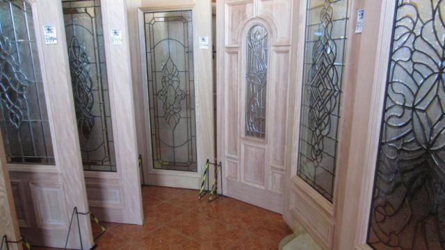 FRONT DOORS FOR SALE For Sale In Houston Texas Classified