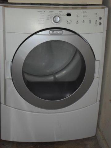 Front Load Dryer Maytag Warranty Krazy Cheap Houston Tx