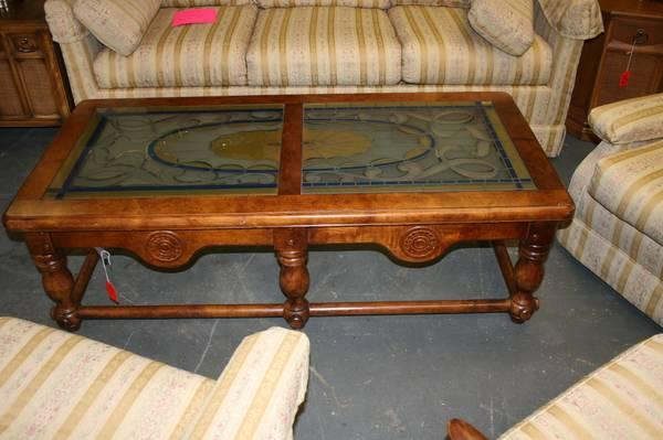 Furniture Stores Brooksville Fl Furniture Table Styles