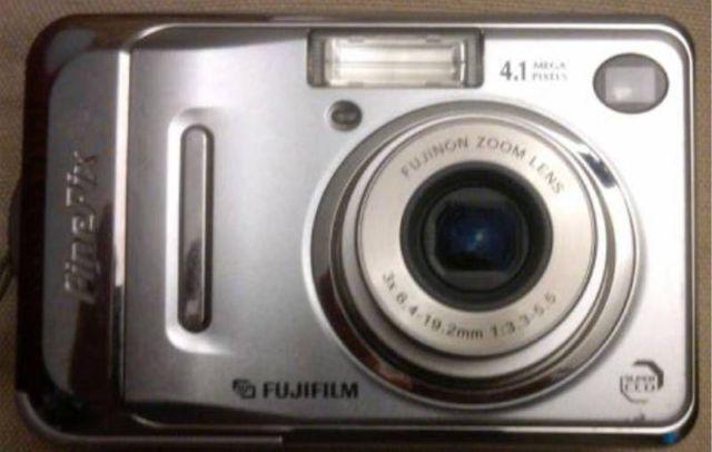 photography equipment for sale in oak lawn illinois camera rh oaklawn il americanlisted com Fujifilm FinePix AX 655 Manual Fujifilm FinePix Digital Camera