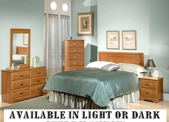 full queen bedroom sets from for sale in boone north carolina