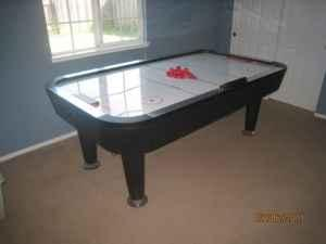 Exceptionnel Harvard Air Hockey Table Classifieds   Buy U0026 Sell Harvard Air Hockey Table  Across The USA   AmericanListed