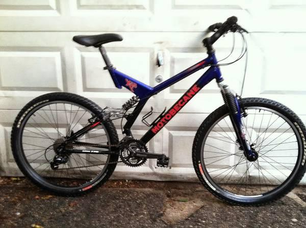 d2d7fedf33f motobecane nomade Bicycles for sale in the USA - new and used bike  classifieds page 3 - Buy and sell bikes - AmericanListed