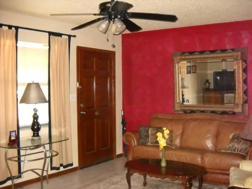 FULLY FURNISHED DUPLEXES ALTAMONTE SPRINGS