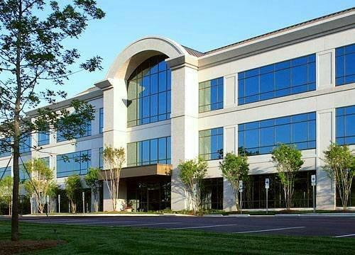Fully Furnished Office Room Space Available Near RDU