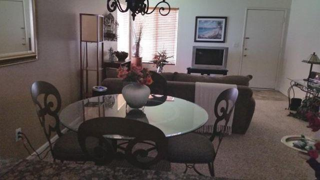 Furn Or Unfurn Room For Rent Private Bath Includes Utilities For Sale In Palm Desert