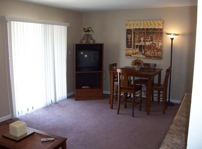 Furnished 1 bedroom for rent in anniston alabama - One bedroom apartments birmingham al ...