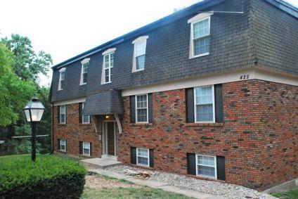 bedroom in edwardsville edwardsville il 4318281251 apartment
