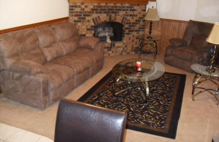 Furniture For Sale Everything MUSS GO considering best
