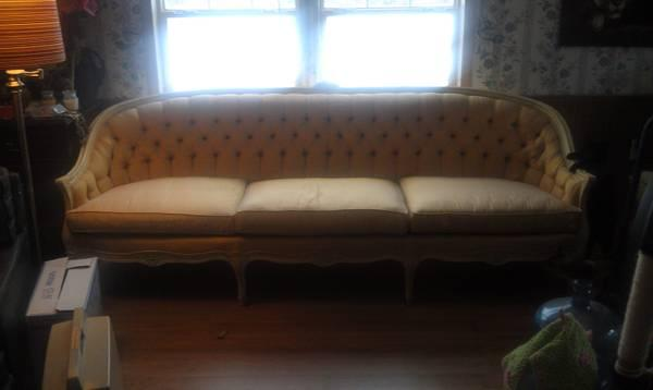 furniture for sale make offer
