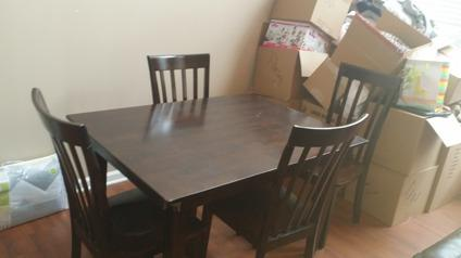 Furniture for sell for Sale in Charlotte North Carolina