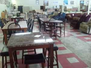 Furniture Sale Bargain Barn Henderson Ky For Sale In Evansville Indiana Classified