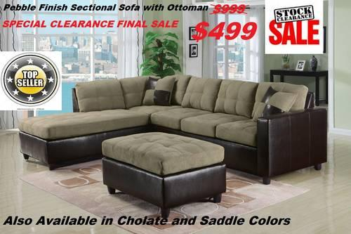 FURNITURE STORE CLOSE-OUT CLEARANCE !!! 75% OFF For Sale In Firestone Park, California