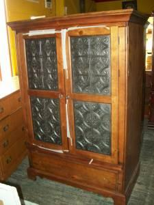 Furniture   on Furniture And More  Redding  For Sale In Redding  California