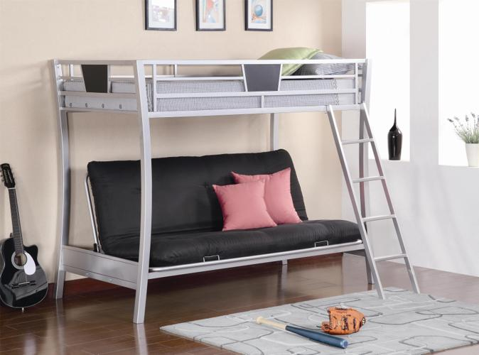 Futon Bunk Beds Great Price For In Wilmington