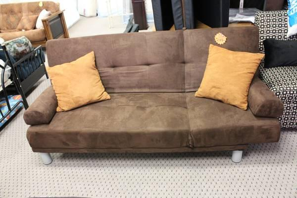 Futon Clearance Out For In Citrus Heights California