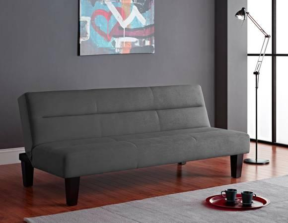 Futon Sofa Bed For In Indianapolis Indiana