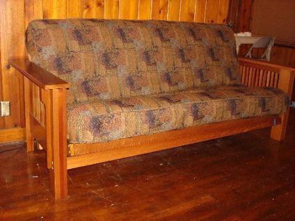 West Palm Beach Florida Futon Sofa Bed