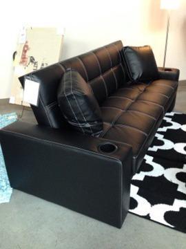 Futon Sofa Sleeper For Sale In Atlanta Georgia Classified