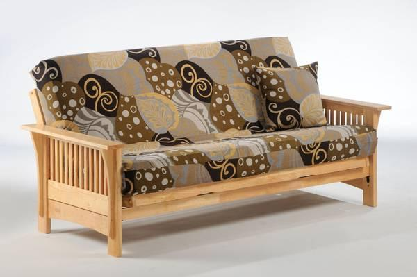 Futons For Office Guest Bedrooms